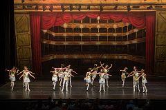 6-15-16-Brighton-Ballet-DenisGostev-171