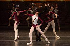 6-15-16-Brighton-Ballet-DenisGostev-96