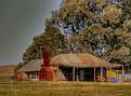 Mullion Creek Cottage 004