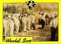 1991 K & M Sports Legends Wendell Scott #WS07 (1)