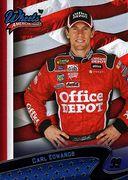 2007 American Thunder #08 (1)
