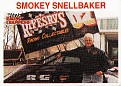 Sprint Racing Champions 1993 Smokey Snellbaker (1)
