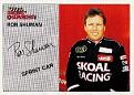 Sprint Racing Champions 1994 Ron Shuman (1)