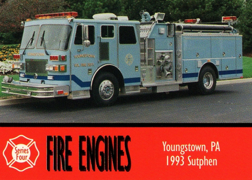 Fire Engines #317 (1)