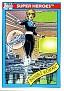 1990 Marvel Universe #043