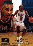 1994 Flair USA #094 (1)