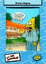 2003 Simpsons FilmCardz #42 (1)
