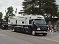 OH - Southwest Enforcement Bureau
