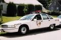 IL - Sandwich Police