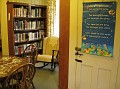 SOUTH WINDHAM - GUILFORD SMITH LIBRARY - 16.jpg