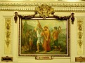 SOUTHBRIDGE - NOTRE DAME - STATIONS OF THE CROSS - 05.jpg