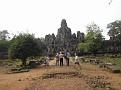 cambodia12 281