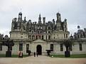 France June 3 007
