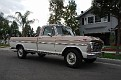 1967_Ford_F250_Camper_Special_DSC_4979.JPG
