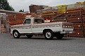 1967_Ford_F250_Camper_Special_DSC_5006.JPG