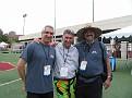 Three Amigos2.JPG