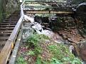 New Hampshire - Franconia - Avalance Falls01