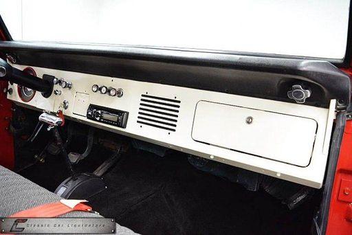 1967-Ford-Bronco--Car-100831987-4f58349e9f0bb9dded9ac3ef400f738d