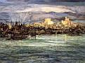 Harbor Night [1937]