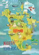 04- NORTH AMERICA 0