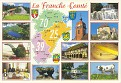 R10 - FRANCHE- COMTE