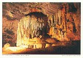 South Africa - Cango Caves