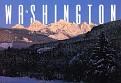 Washington 2