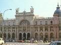 PALACIO DE CORREOS Y TELEGRAFOS DE VALENCIA