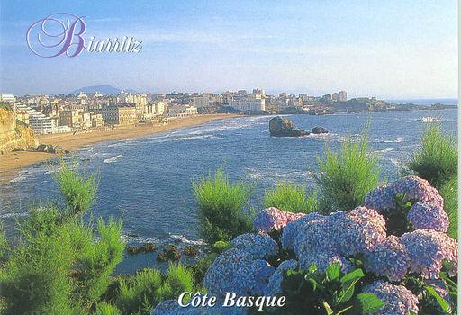 Biarritz 3 (64)