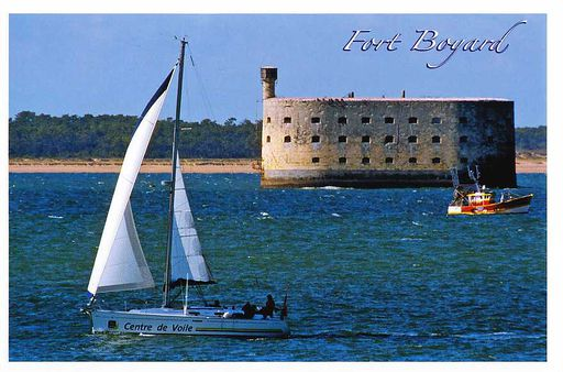 Fort Boyard (33)
