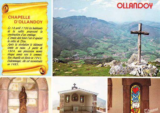 Ollandoy (64)
