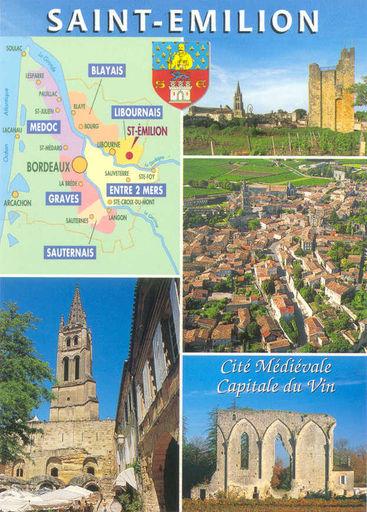 Saint Emilion 00 -Map (33)