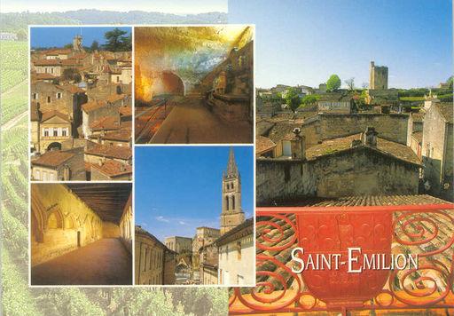 Saint Emilion 01 (33)