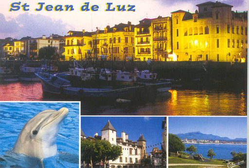Saint Jean de Luz 06 (64)