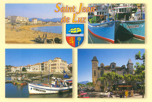 Saint Jean de Luz 09 (64)