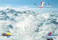 Cime Caron (3200m) (73)