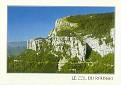 Col du Rousset (1254m) (26)