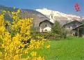 Savoie (73)