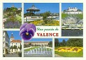 Valence 1 (26)