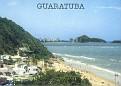 PARANA - Guaratuba (PR)