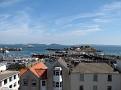 Guernsey 20070827 004