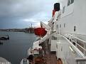QE2 Departure Tyneside 20070917 019