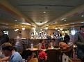 ZENITH Plaza Cafe 20110415 012