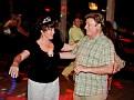 Dancin' with Joe