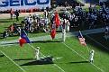 UHGame 20120102 Penn St 0170