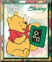 Pooh ClippoohTagSharing