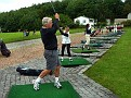 2009 08 05 01 Orust Golfklubb