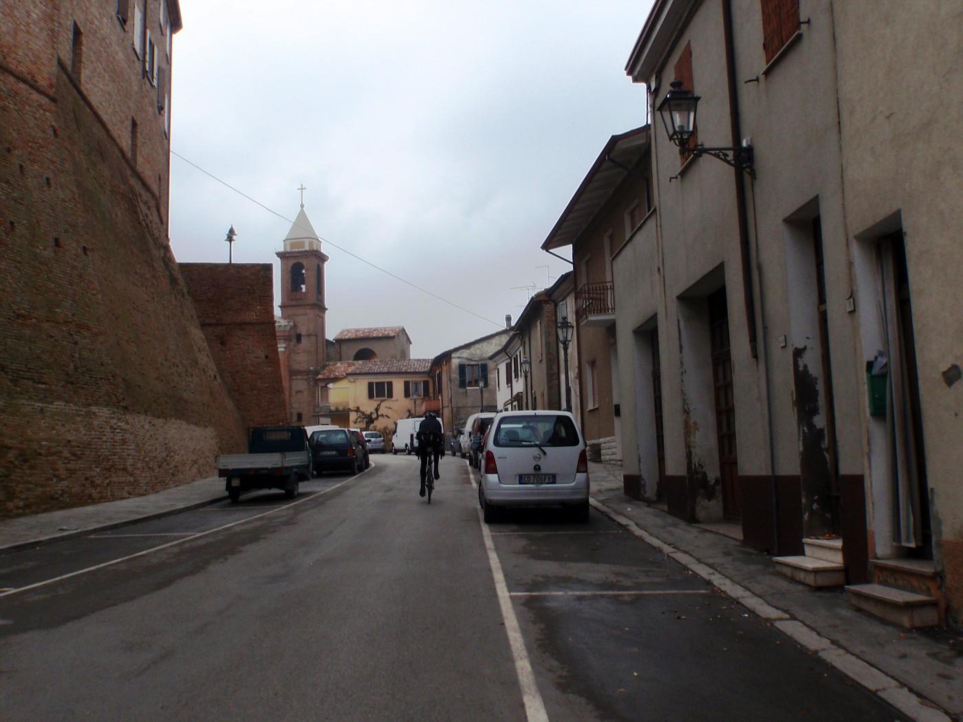 Montiano