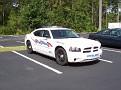FL - Brooksville Police