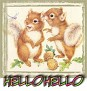 1HelloHello-cutesquir-MC